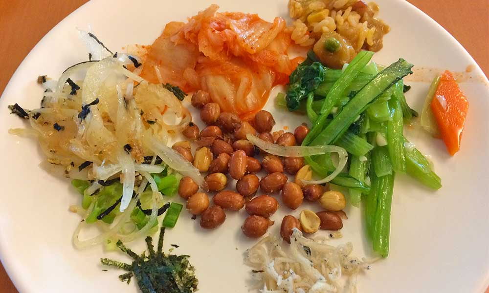 portfolio_food